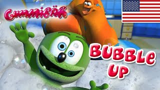 Gummibär - Bubble Up - Song and Dance - The Gummy Bear - YouTube