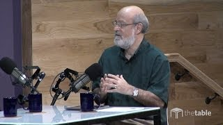 Ministering to People Wrestling with Sexual Identity | Darrell Bock