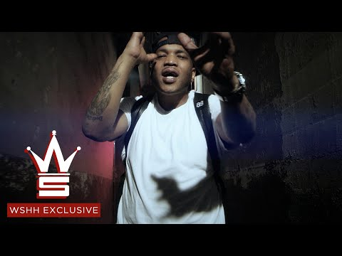 "Styles P ""Other Side"" (WSHH Exclusive - Official Music Video)"