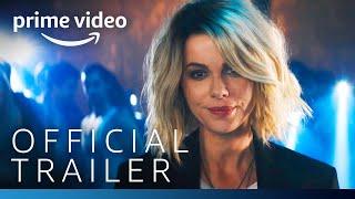 JOLT Amazon Prime Web Series Video HD