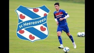 [TRỰC TIẾP] Bóng đá Hà Lan, cùng xem Đội bóng Văn Hậu đang thi đấu