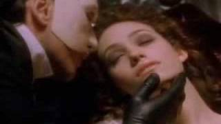 Lacrimosa - The Phantom of the Opera
