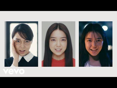 上白石萌音 - 「永遠はきらい」Music Video