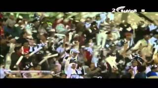 هجر 1 - 0 نجران | الدوري السعودي - تقرير المباراة