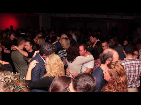 Baixar DJ SmokeMachine - Kizomba Mix 2013 Vol.1