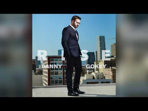 Danny Gokey - Stronger Than We Think (Bryan Todd Remix) [Audio]