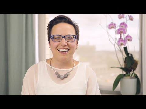 Meet Katherine Lazaruk ICU Image Consulting