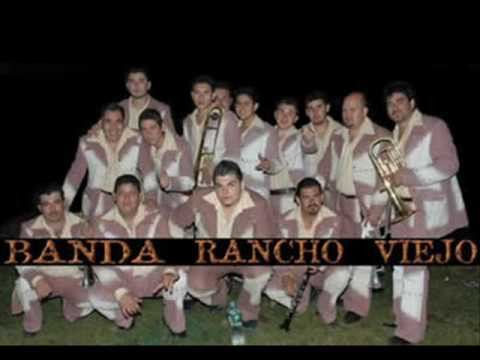 Volver da flojera-Banda Rancho Viejo