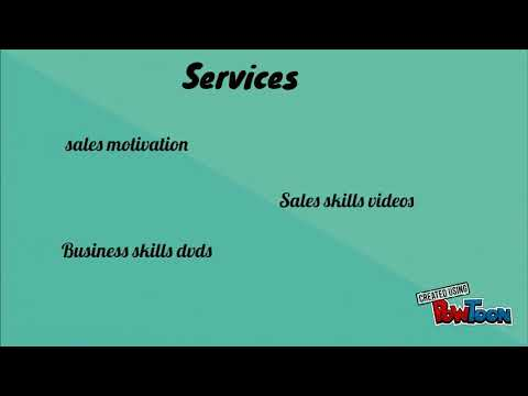 Tips of improve Sales Changing Motivation