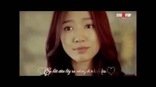 [ Love Story Music ] Phan Mạnh Quỳnh những bài bát cảm động nhất hay nhất tình yêu cs Trần Hoàng Anh