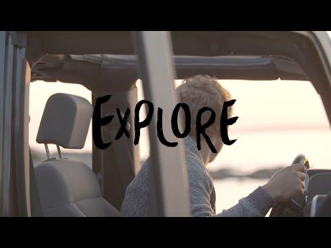 Tourisme Charlevoix - Explore (summer)