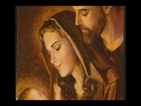 Cascabel - Villancicos - Música de navidad