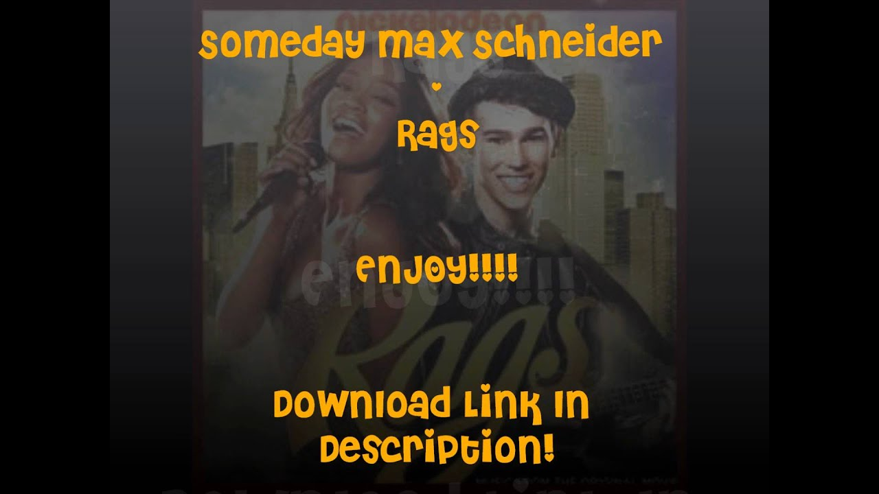 rags download