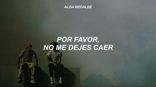 Shawn Mendes, Justin Bieber – Monster // Traducción al español