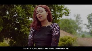 Mfite Isoni-eachamps rwanda