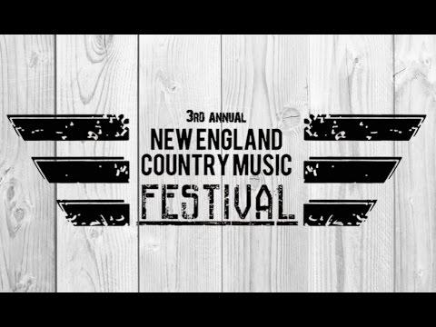 2017 NECM Festival Lineup