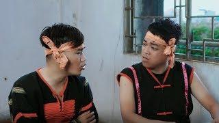 Hài 2018 - Cà Tưng Và Những Chuyện Bí Ẩn - Xuân Nghị, Thanh Tân, Duy Phước, Lâm Vỹ Dạ