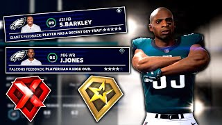 updated-madden-21-franchise-rebuild-tips-how-to-win-the-draft-every-time.jpg