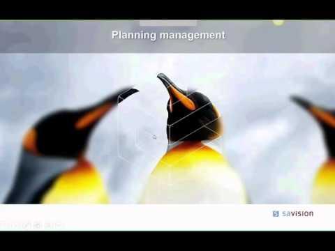 Webinar On-Demand Hyper-V Performance Paul Schnackenburg