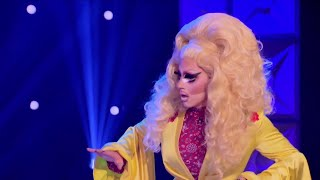 The Moment We Knew That Each Drag Race Queen Would Win Their Season