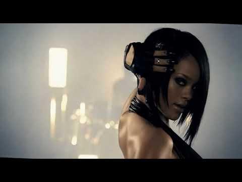 Rihanna - Umbrella ( Tradução PT )