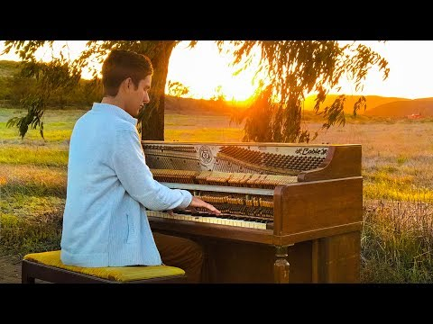 🎹 TOP 10 PIANO COVERS on YOUTUBE #6 🎹
