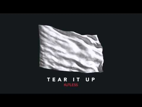 Tear It Up - Kutless