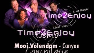 Bekijk video 5 van Time2Enjoy op YouTube