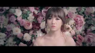 [49 Ngày 2] Hari Won quyến rũ trong MV nhạc phim