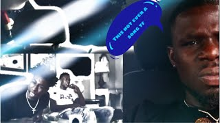 NBA Youngboy! Story Of O.J ! |REACTION