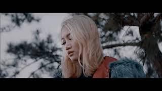 Người Lạ Ơi !  Khương Hoàn Mỹ (Orange)   - Giọng nữ phiêu lạ
