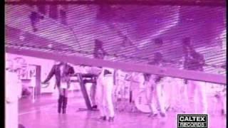 Kouros - Nasle Man | کورس - نسل من
