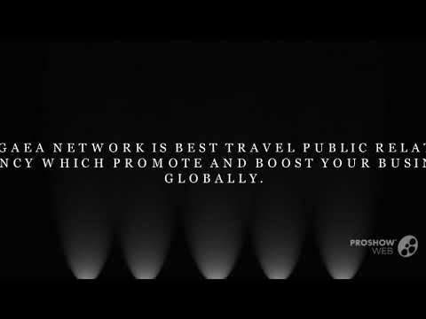 Tourism Marketing Companies