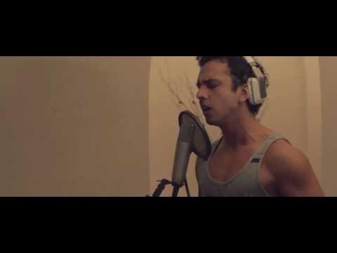 Kevin Roldan ft. Maluma Andy Rivera - Salgamos (COVER) by Manu