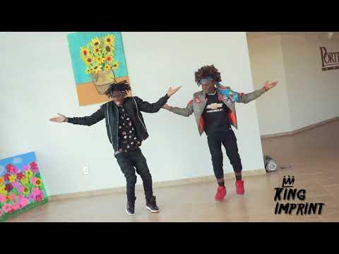 When Lil Uzi Comes On | Lil Uzi - Sauce It Up | King Imprint