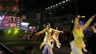 Đông Nhi - Cô Ba Sài Gòn