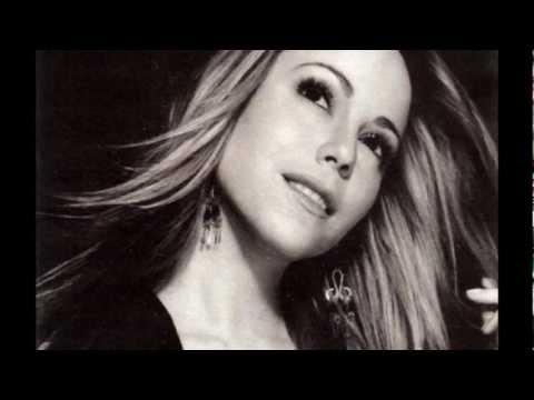 Mariah Carey - Bye Bye + Lyrics (HD)