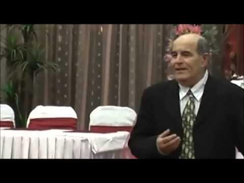 Ramazan Jusufi - Pse me je idhnue