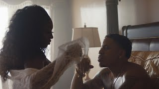 Rotimi - In My Bed (Official Video) (feat. Wale)