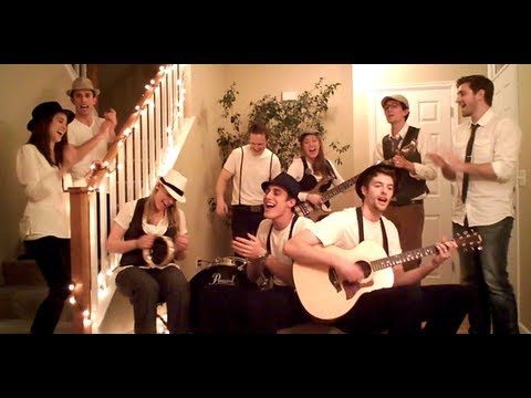 Baixar Ho Hey COVER (The Lumineers) - All Instruments