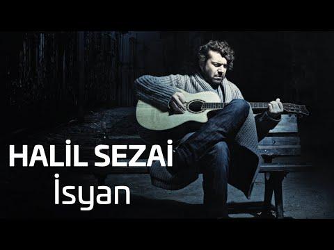 Hail Sezai - İsyan (Official Audio)