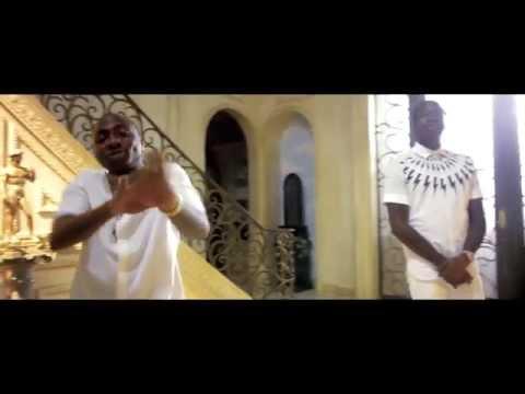 Fans Mi - Davido x Meek Mill (Official Music Video)