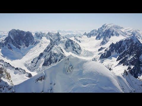 Montagne en Scène 2019