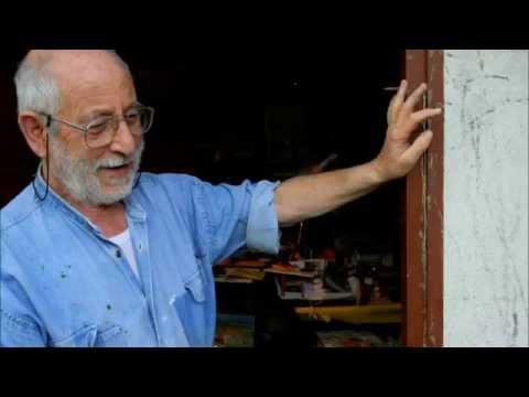 Jacques Guggenheim, juif converti au Christ (Témoignage chrétien - juif messianique)