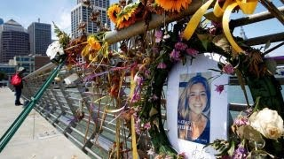 Was the Kate Steinle verdict political?