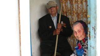 Волгоград: ветерана войны 10 лет не ставят в очередь на квартиру