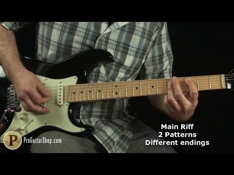 Videos tone report red hot chili peppers the greeting song guitar lesson m4hsunfo