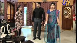 telugu-serials-video-27875-Abhishekam Telugu Serial Episode : 1639, Telecasted on  :23/04/2014