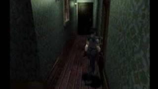 Game | Top Ten Creepiest Ga | Top Ten Creepiest Ga