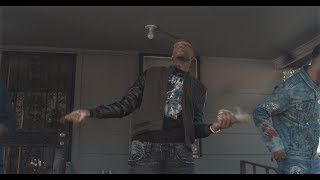 blocboy-jb-no-topic-prod-by-tay-keith-official-video-shot-by-fredrivk_ali.jpg